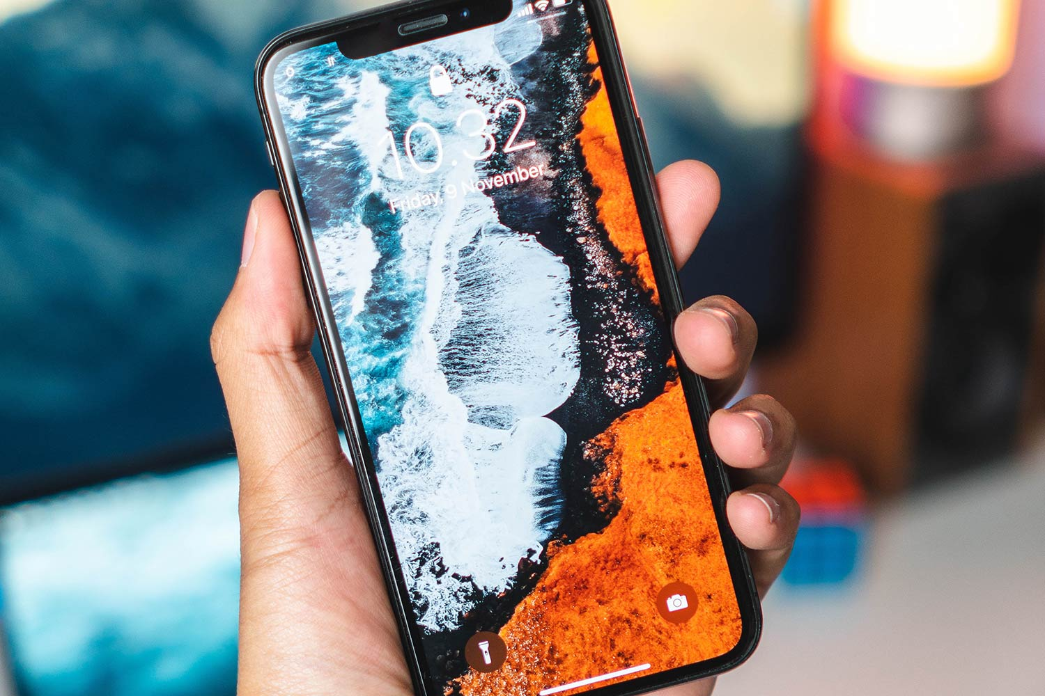 Photo of iPhone 11 Pro Max is Now Top Rated Phone by Consumer