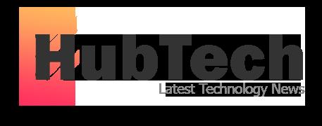 HubTech