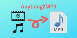 best soundcloud to mp3 converter