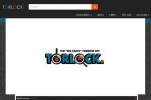 top torrent sites