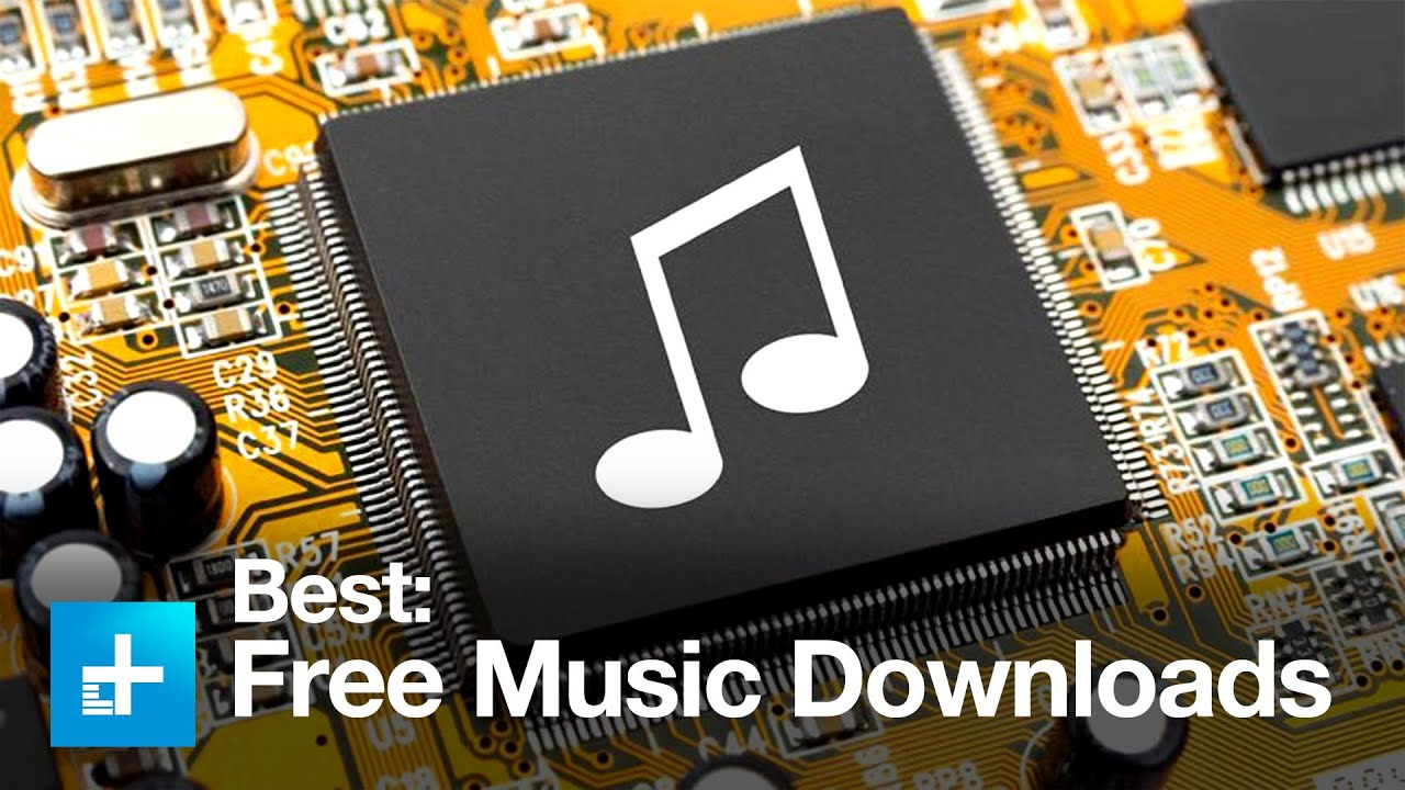 Photo of Top 10 Best Free Mp3 Music Download Sites for Android phones (2020)