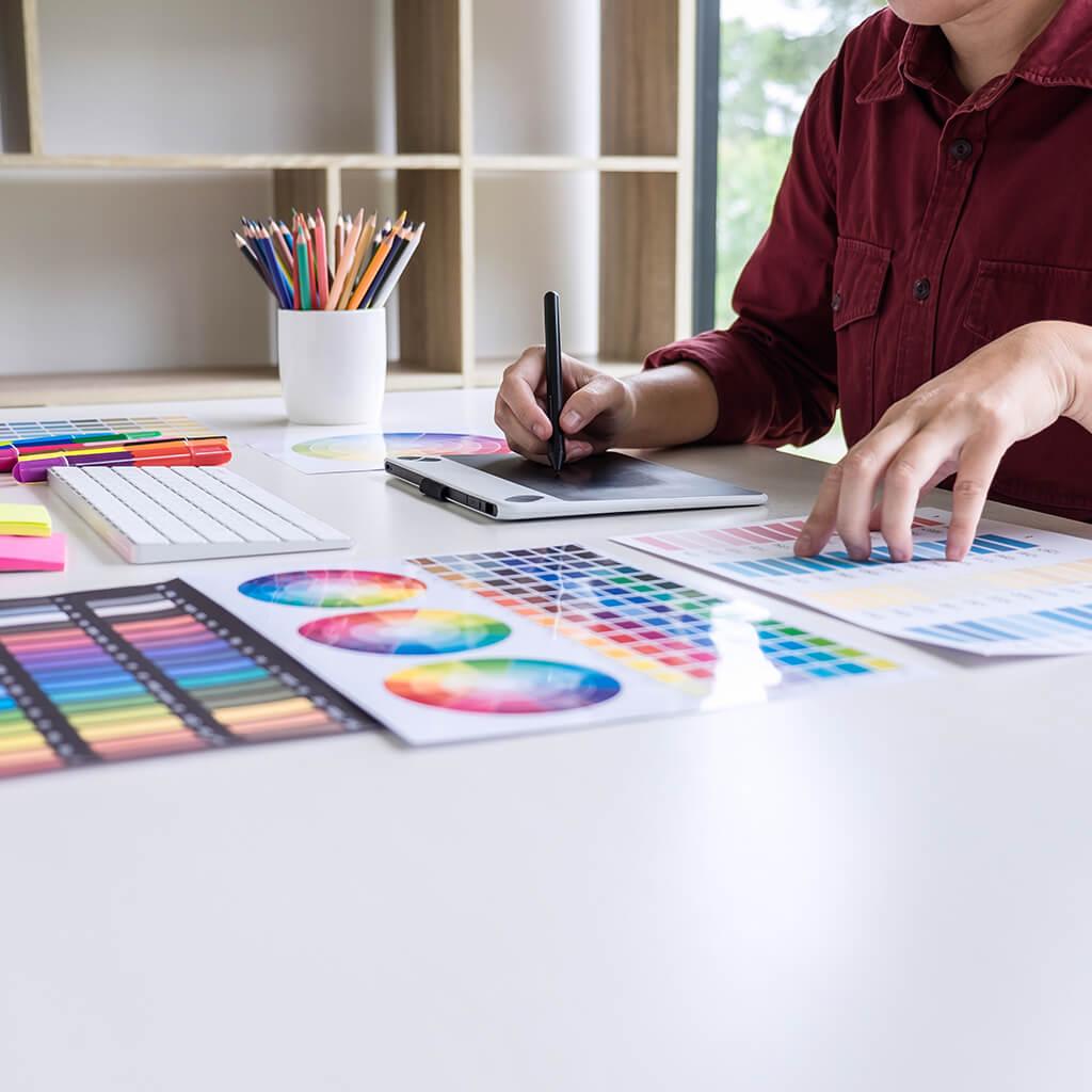 Photo of Top 10 Best Drawing Programs – Best Digital Art Software Updated 2020