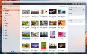 best productivity apps for mac