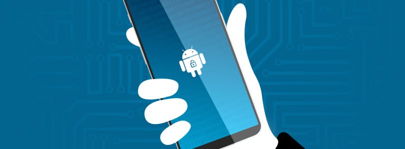 Photo of 15 best Anti-Malware apps and Antivirus apps for Android in 2020!