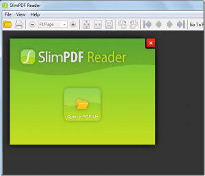 Best Free PDF Readers