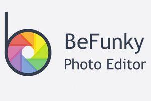befunky-photo-editor