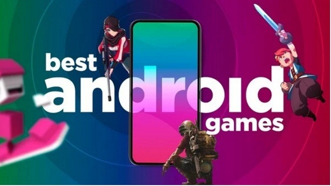 Photo of 10 Best Android games New June 2020!