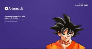 Anilinkz Alternatives to Watch Anime Online
