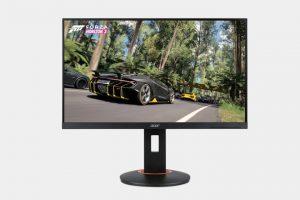 Best 240Hz Monitors