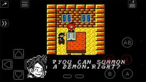gameboy advance android emulator
