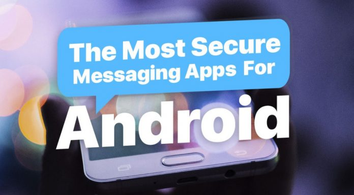 Photo of Top 20 Best Android Messaging Apps for Instant Messaging