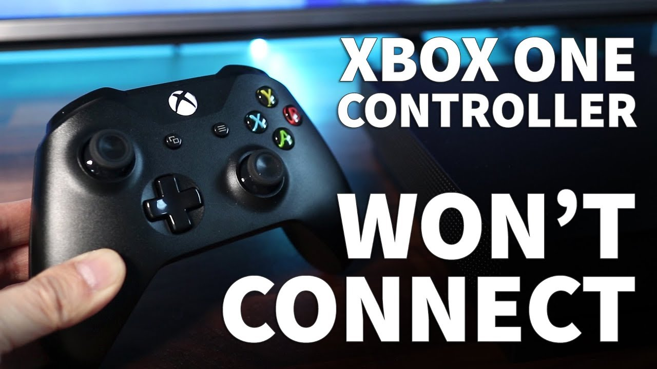 Photo of How to Fix Xbox One Can't Connect to Xbox Live Error