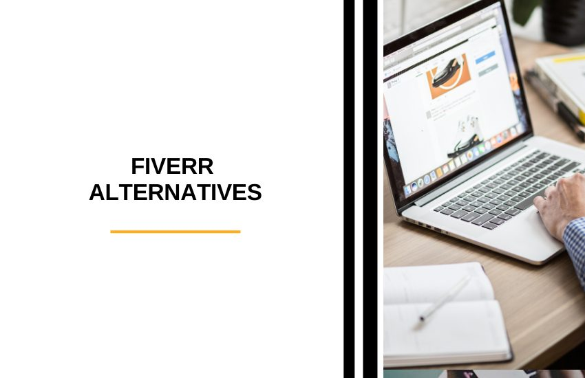 Photo of Top 15 Alternative Sites Like Fiverr for Outsourcing in 2020