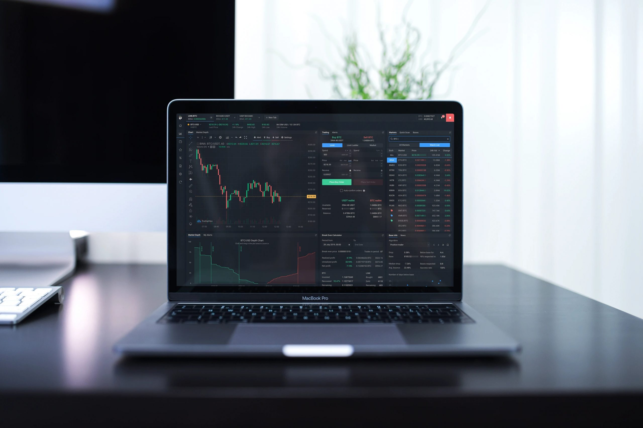 Cryptocurrency trading platform betting the point spread explained photos