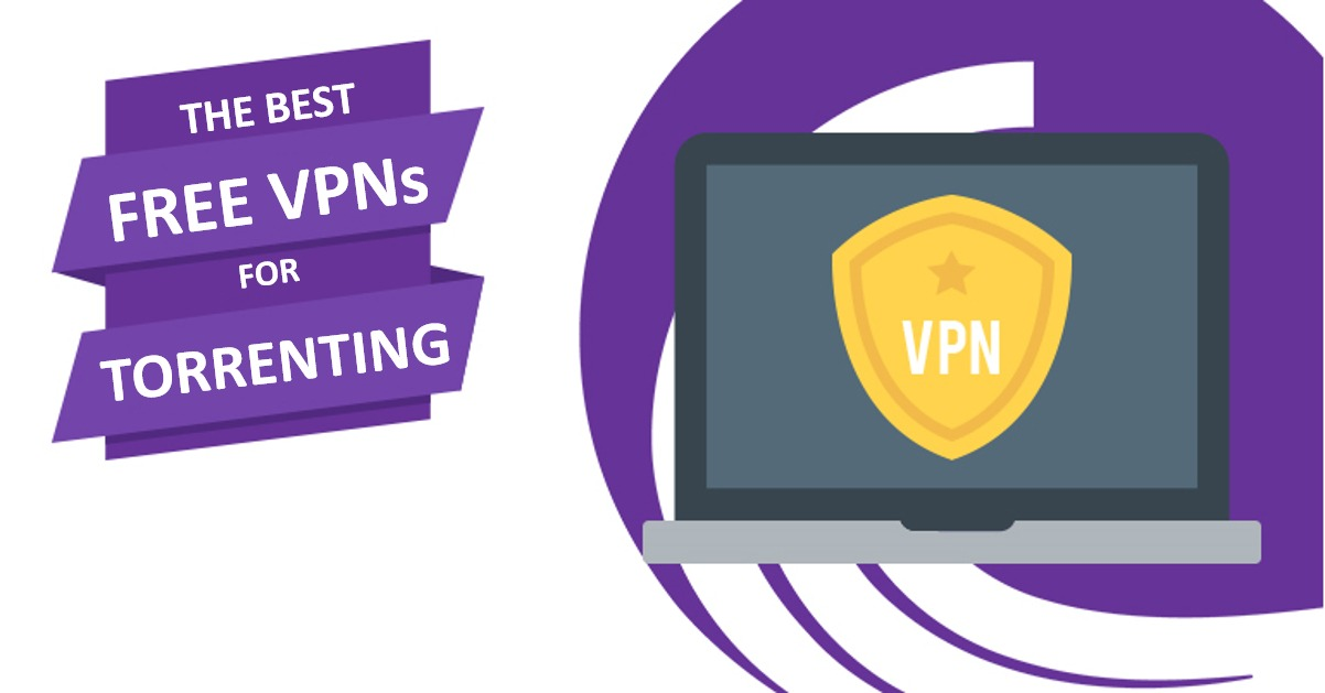 Photo of The Best VPNs for Torrenting and P2P in 2020