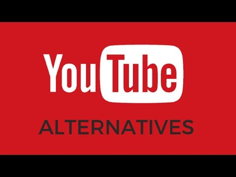 Photo of 10 Best Youtube Apps Alternatives in 2020