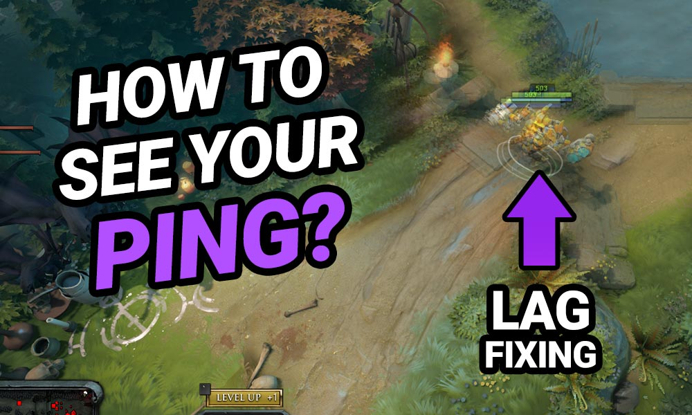 Photo of Why Is My Ping So High? Best Ways To Fix High Ping In Online Games