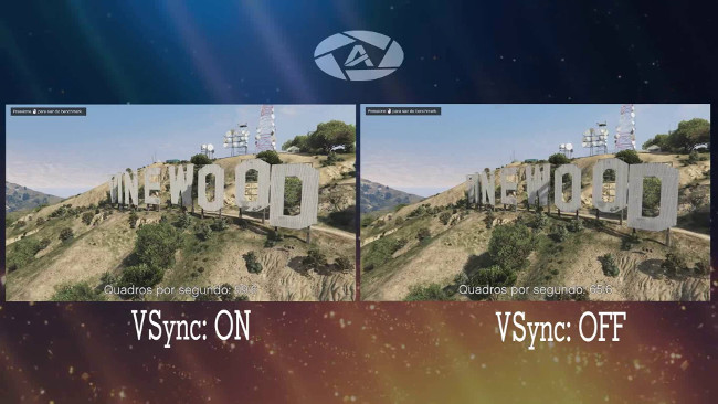 Photo of What is Vsync? How You Can vsync on or off? (Complete Guide)