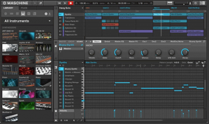 Best Free Beat Making Software