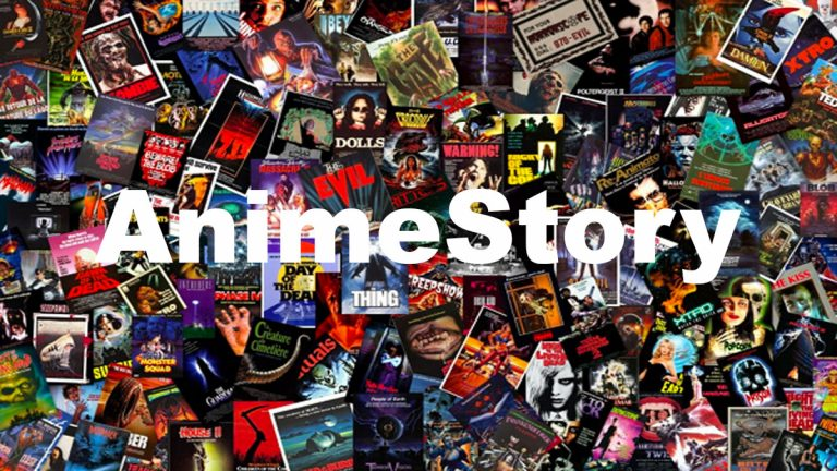 Photo of Best Animestory Alternatives To Watch Cartoons Online Free