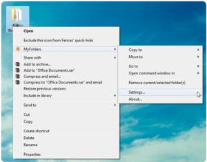 Best Windows Customization Software