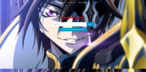 AnimeHaven