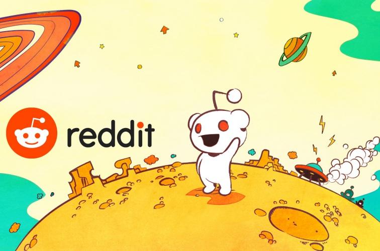 Photo of Reddit Streaming Sites   Movies Subreddit & Entertainment List