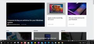 Best Google Chrome Alternatives