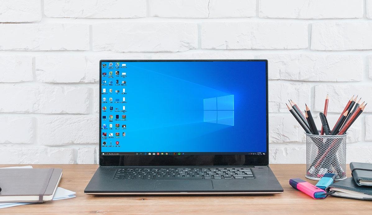15 Best Windows 10 Customization Software In 2020 Hubtech