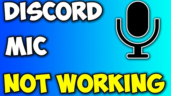 Photo of Fixed | Discord Mic Not Working on Windows and Android