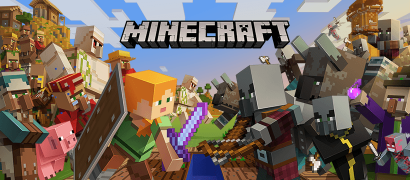 Photo of [Fixed] Minecraft Not Responding | 2020