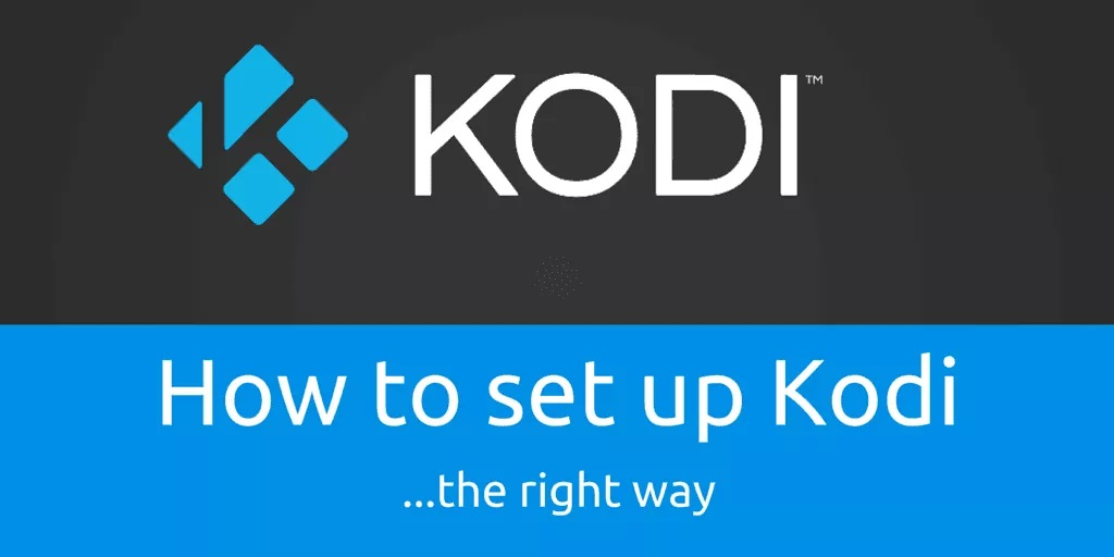 Photo of Installing Kodi on Xbox 360 [Complete Guide]