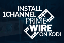 Photo of How You Can Install 1Channel On Kodi Primewire