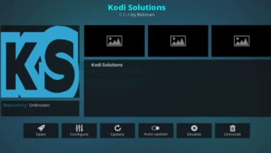 Photo of What Is Kodi Solutions ? Is It Your Next IPTV?