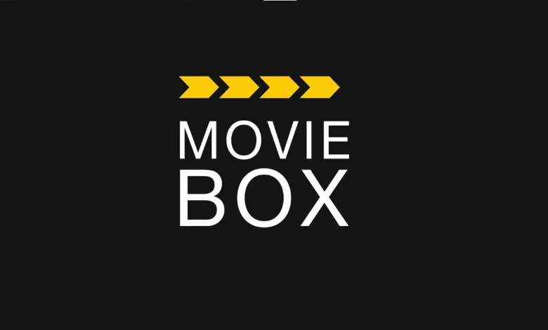 Photo of Moviebox Review Is It Legal or Not? [Complete Guide]