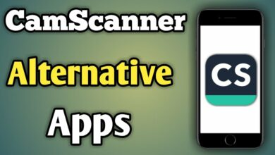 Photo of Top 19 Best CamScanner Alternatives in 2020