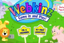 Photo of Top 15 Games Like Webkinz in 2020