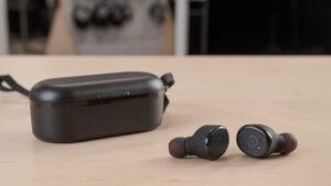 ofusho earbuds