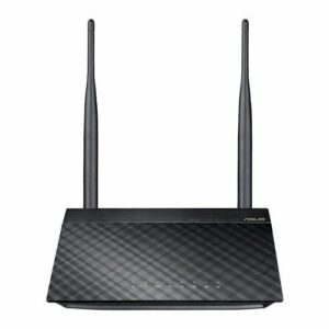 best budget wireless routers