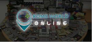 gamulator roms