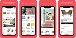 best apps to sell stuff