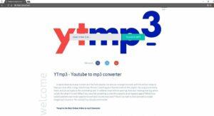 YTMP3 and YTMP4