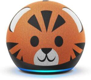 The Most Recent Echo Dot For Kids