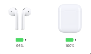 why do my airpods keep disconnecting