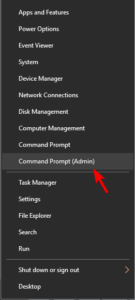 dnsapi.dll malware