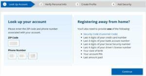 webmailroadrunner.com login