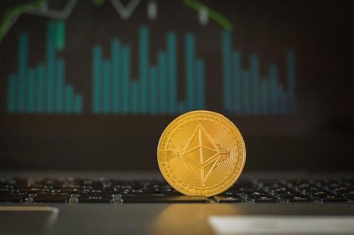 The Rise of Ethereum 2.0: How Ethereum Rose Beyond Traditional Blockchain Mechanism